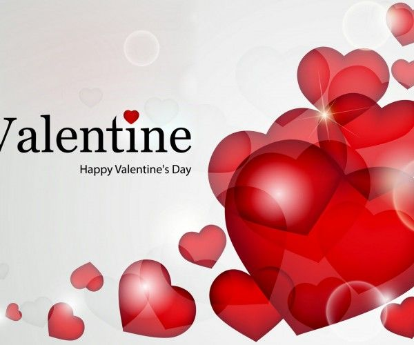 Valentines Day Wallpapers 2014 Romantic Animated Wallpaper Happy 2013