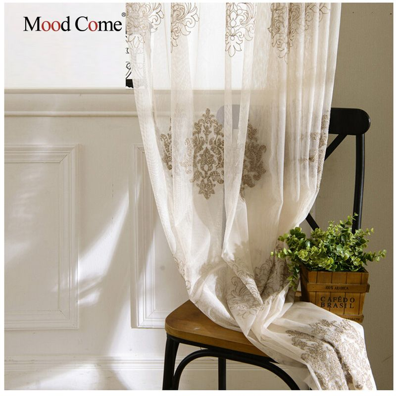 Cheap Curtain Companies Buy Quality Drapes Installation Directly From China Curtains Cheap Suppliers With Images Living Room Kitchen Brown Living Room Luxurious Bedrooms