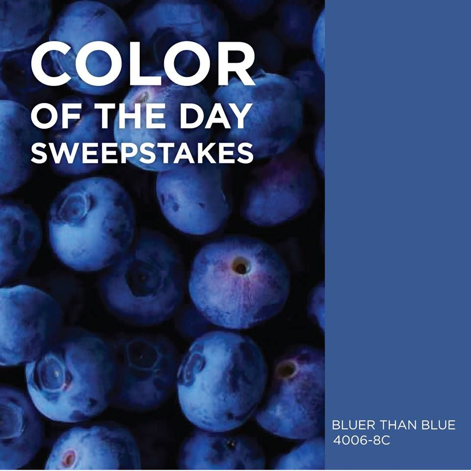 valspar paint color of the day sweepstakes valspar paint on valspar paint visualizer interior id=99324