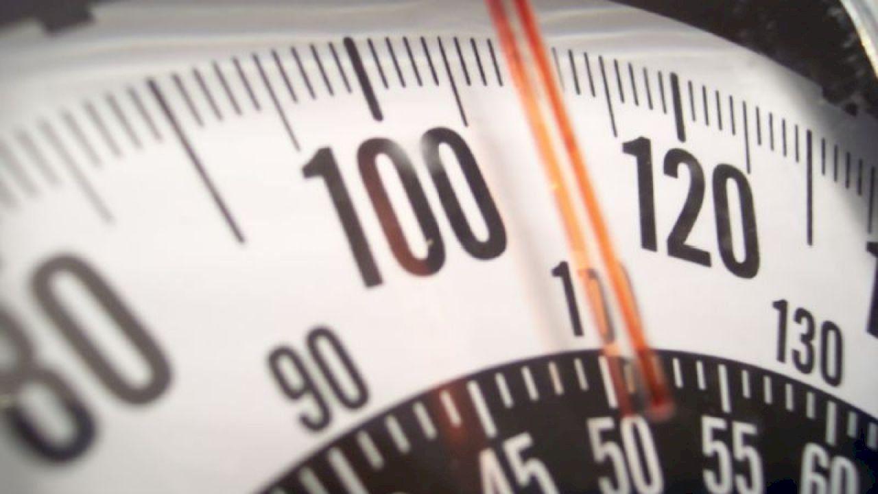 Pin On تخفيف الوزن