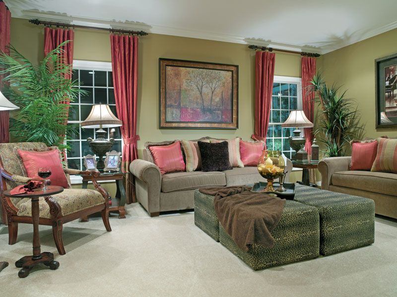 Family Room Colors living room ideas | modern-living-room-with-tv-ideas-bgdes-3