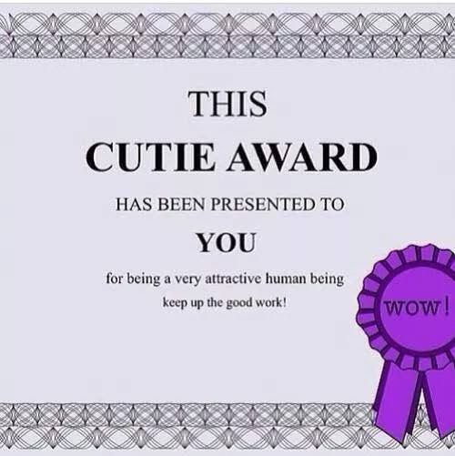Pin By Bella On Funny Pics Cute Love Memes Mood Pics Love Memes