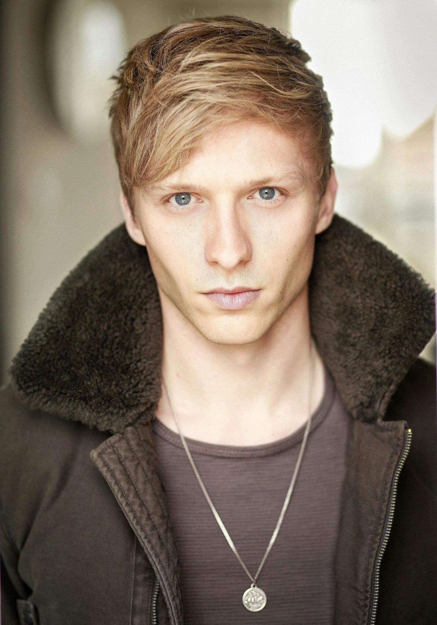 will tudor shadowhunters