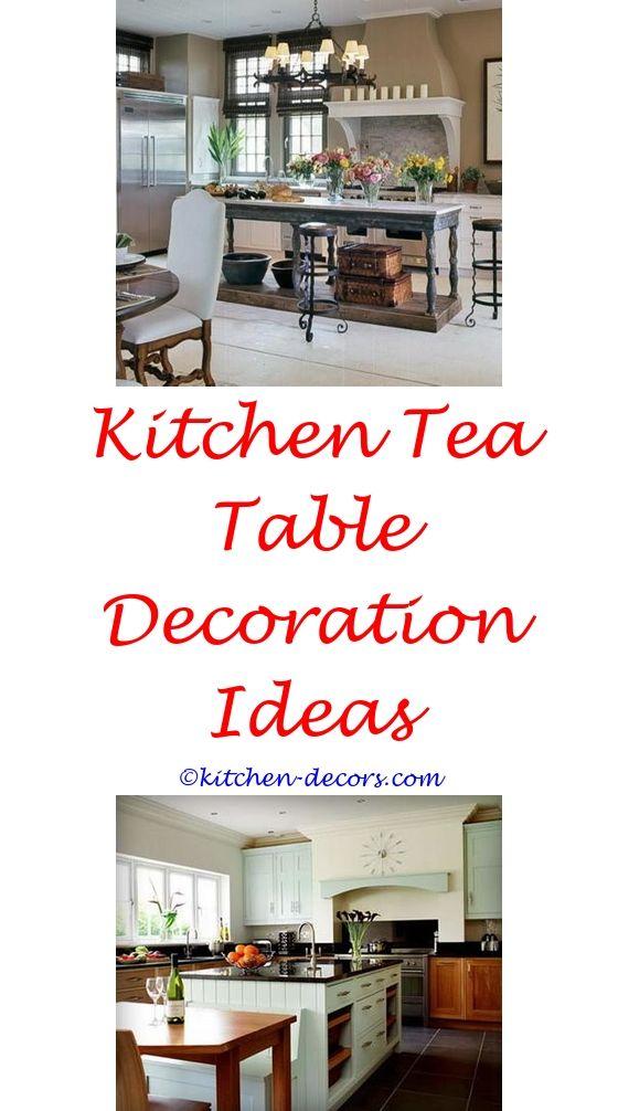 Kitchen Reno Ideas Design   Kitchen Decor, Kitchens And Cherry Kitchen Decor