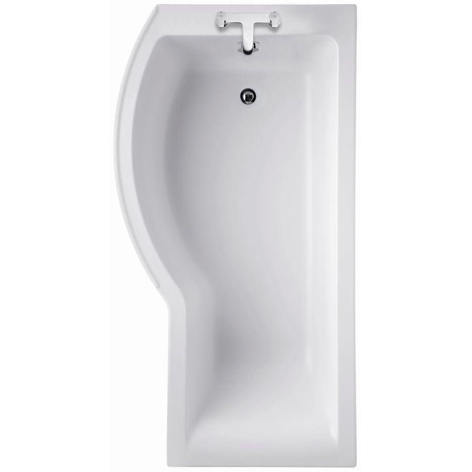 Ideal Standard Shower Baths ideal standard concept left handed shower bath best baths ideas sri