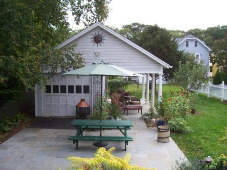 Garage Plans Loft Designs Garage Apartment Plans Detached