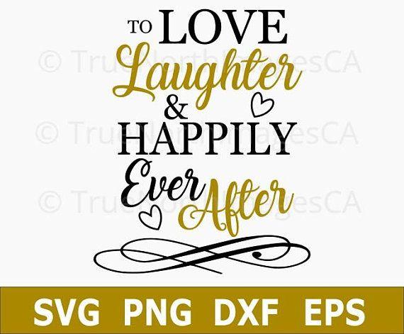 Download Pin on SVG Files - Wedding
