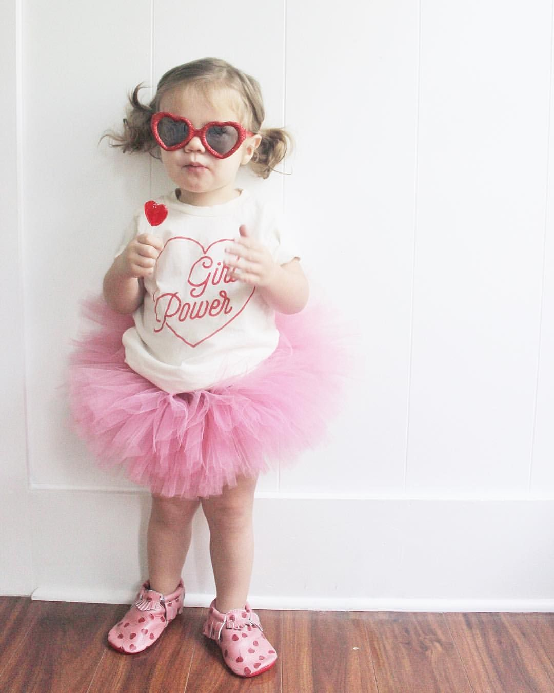 cfda612a9 Valentine s Day ideas for kids Valentine s Day outfit ideas toddler ...