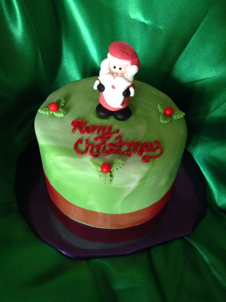 4 inch christmas cake fruit cake christmas christmas