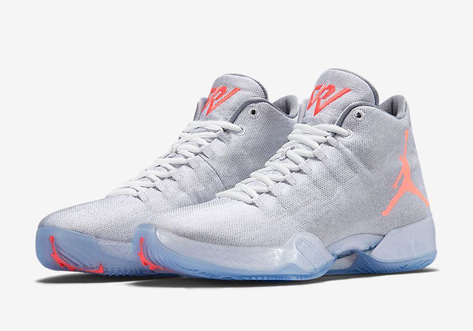 Air Jordan 'Russell Westbrook' This could be found at Champs sports or Foot  Locker