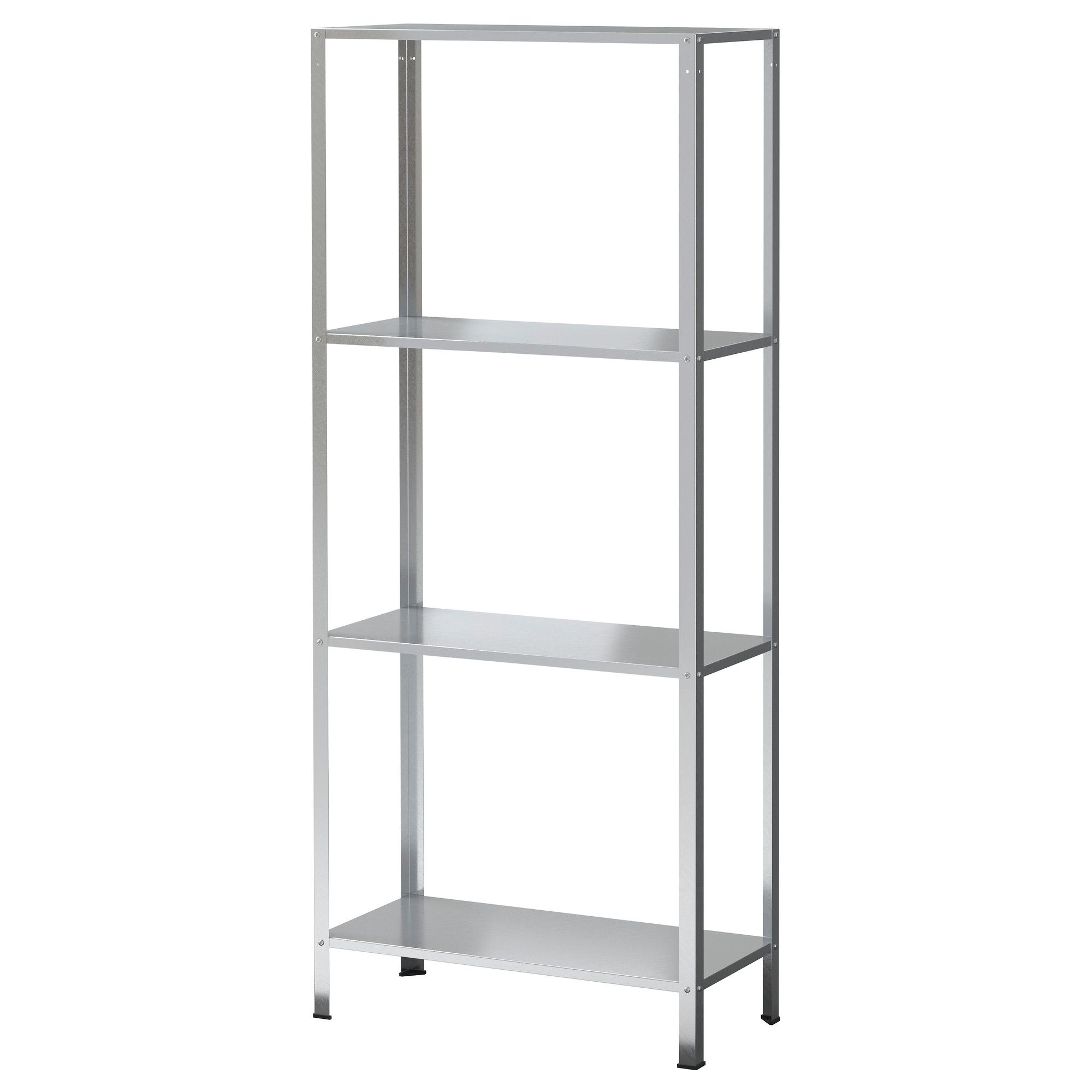 Glasregal Duisburg Ikea Hyllis Shelf Unit Things At Home Pinterest Regal