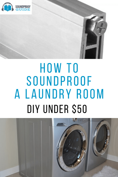 Pin On Soundproof Guide