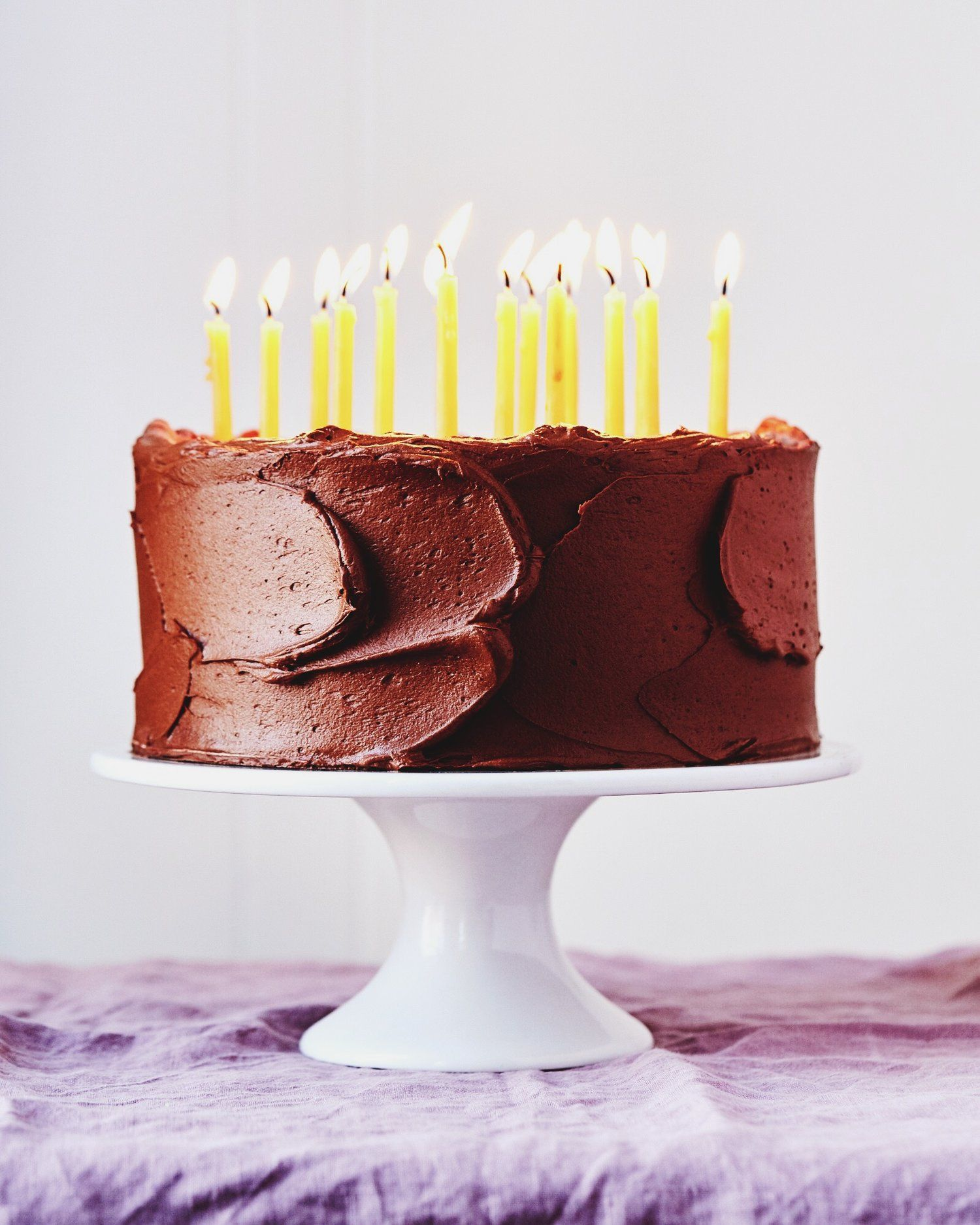 Prime The Classic Birthday Cake Birthday Cake Shots Chocolate Cake Birthday Cards Printable Trancafe Filternl