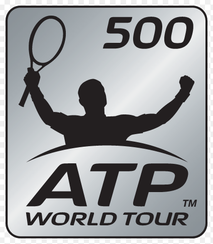 Atpworldtour 500 Hamburg Germany Some Interesting Players Taking Part In This Tour Rafaelnadal Will Be Playing On The Clay Courts In Hamburg For T Marcos