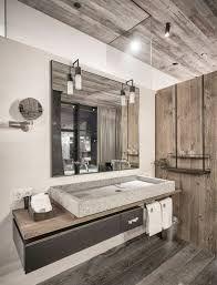 Rustikaler Waschtisch bildergebnis für rustikaler waschtisch badezimmer