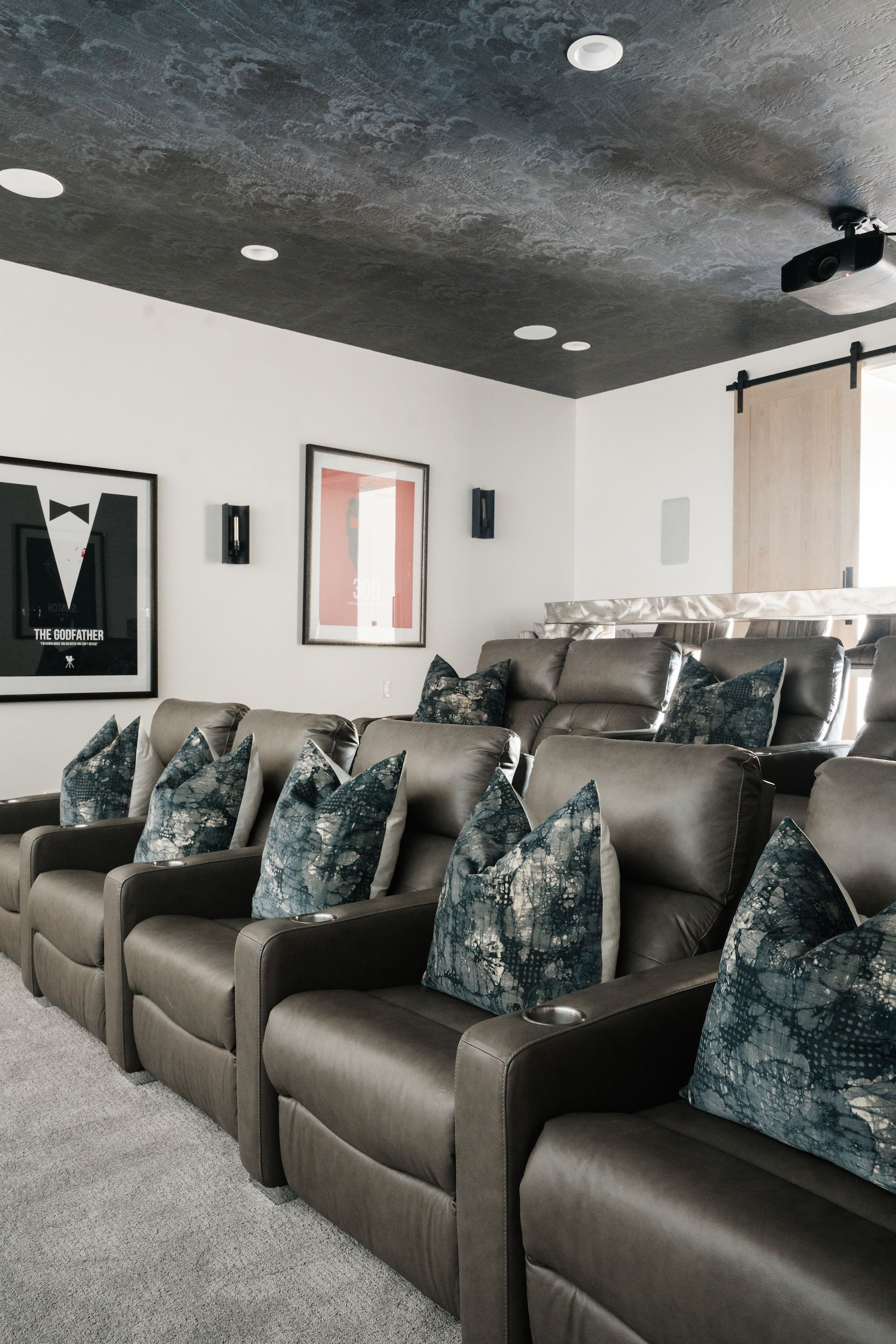 21 Amazing And Unbelievable Recreational Room Ideas Diy Home
