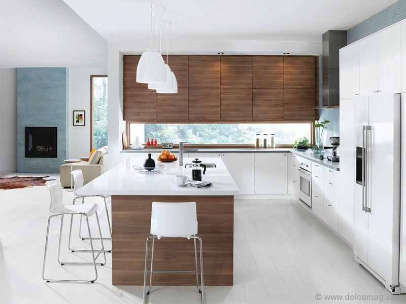 wonderful Ikea Kitchen Designs 2014 #3: 1000 Images About Kitchen Ideas On Pinterest Cabinets Search 1000 Images  About Kitchen Ideas On Pinterest