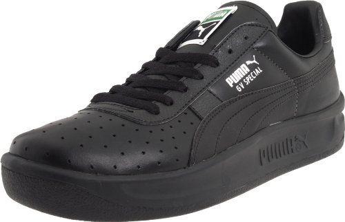 cb1858e8f1ec Deal! PUMA Men s GV Special Lace-Up Fashion Sneaker