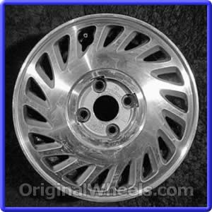 OEM Acura Integra Rims Used Factory Wheels From - 1990 acura integra rims