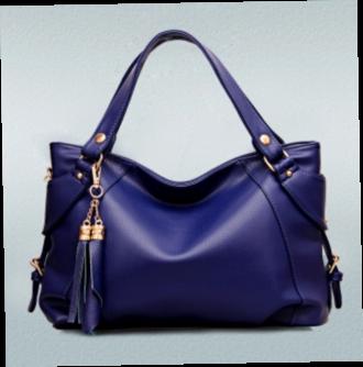 12e2723192 48.00  Buy now - http   aliz67.worldwells.pw go.php t 32349230252 - Genuine Leather  Bags for Women Fringe Bag Ladies Women s Fashion Handbag Casual Shoulder ...