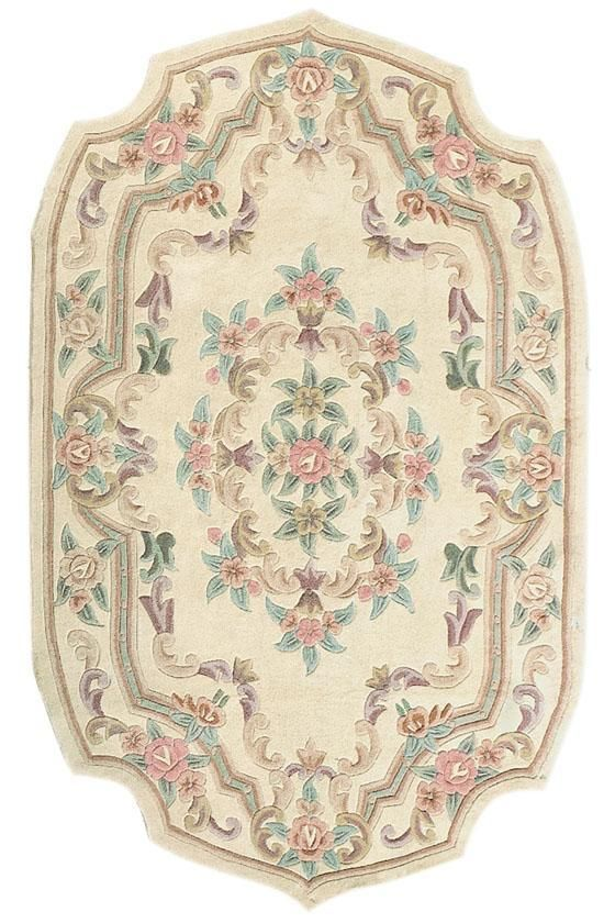 Imperial Area Rug From Home Decorators In 2019 Rugs