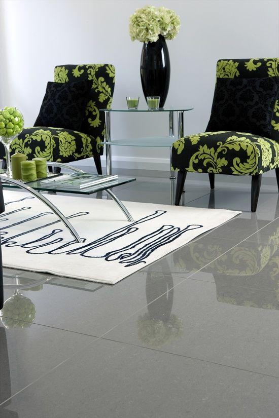 Room Idea Tile Floor Living Room Living Room Tiles Home Decor Room floor ceramic price inspiration