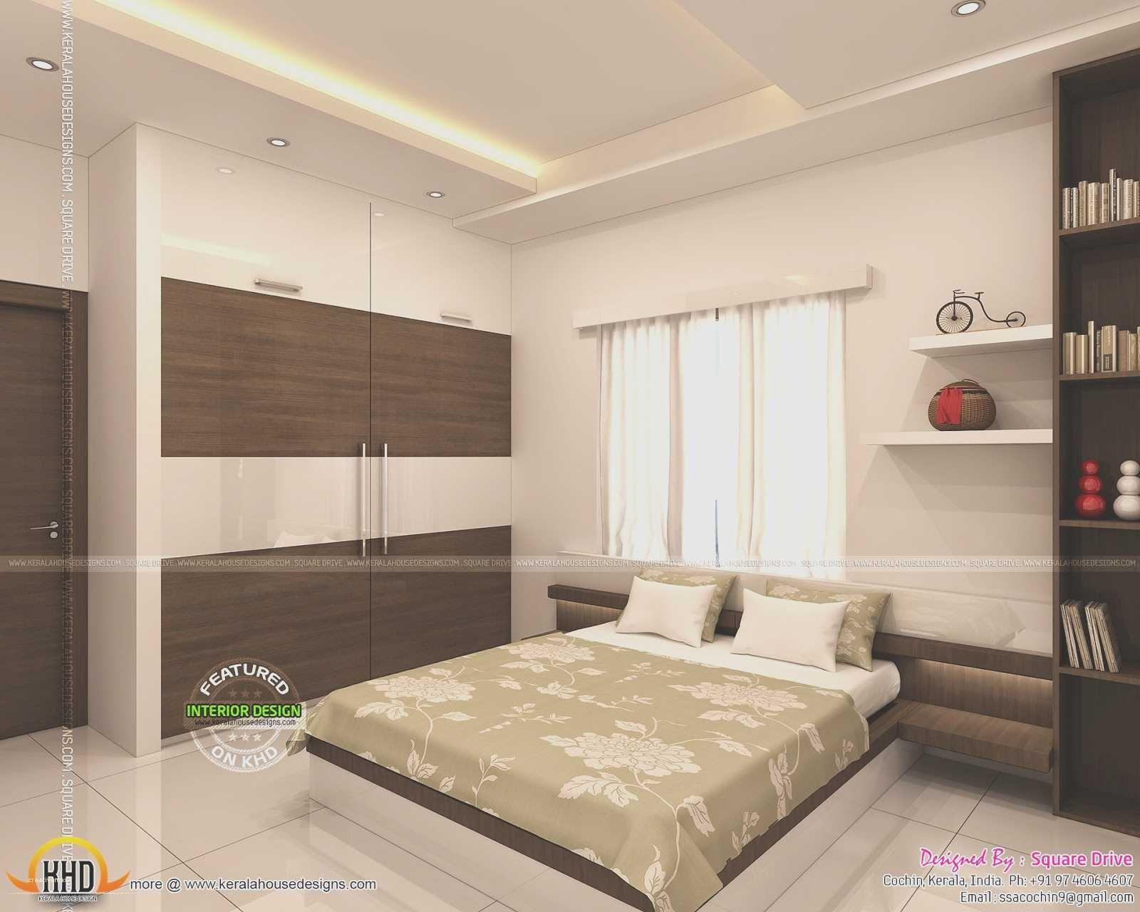 Interior Design Ideas For Bedroom Fascinating Awesome Elegant Bedroom Design Ideas  Elegant Bedroom Design Inspiration