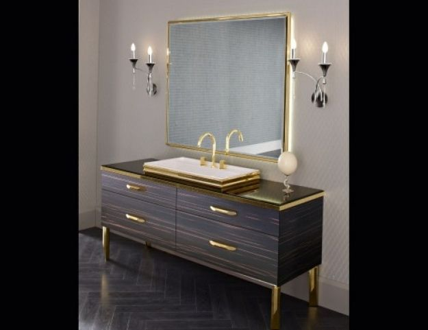 Related Image Luxury Bathroom Vanity Italian Bathroom Luxury Bathroom Vanities