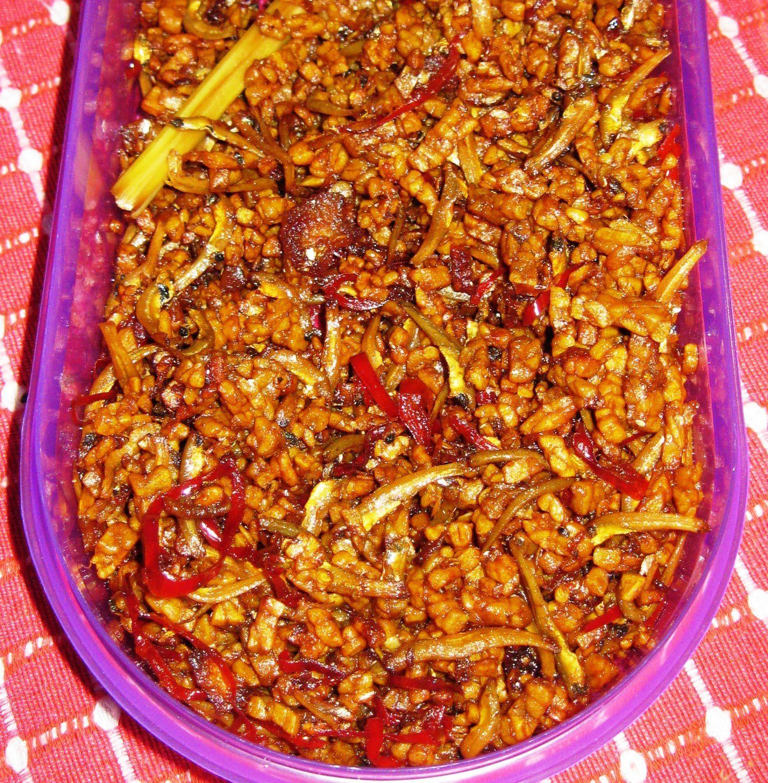 Aneka Resep Masakan Gampang Dibuat Dan Praktis Resep Masakan Masakan Resep