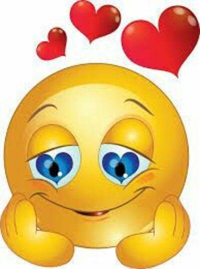 Emoticons Immagini Da Condividere Su Facebook Top10immagini It Immagini Divertenti Immagini Buongiorno Immagini