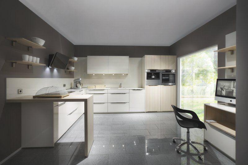 Selektion D1, preisgünstige Küchen in Bruneck Hettis Küchen