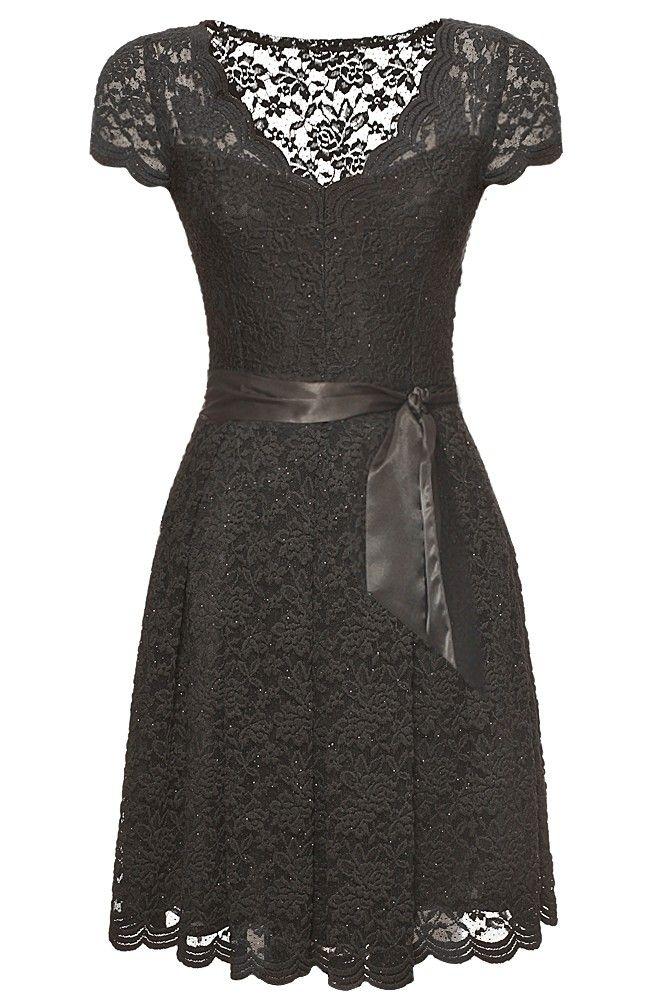 a8ddb572534f Orsay šaty