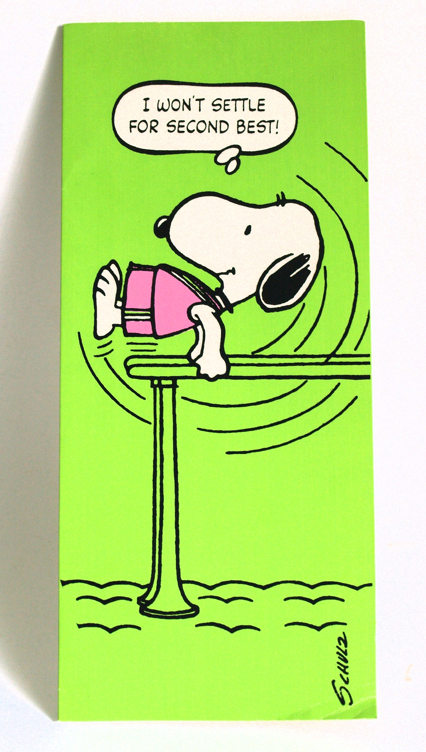 """Lucy Doctor is In Peanuts snoopy Vinyl Car Sticker Decal 9/"""""""