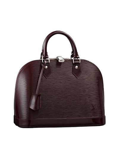 Designer Handbags on Sale http://purseblog.vernissage.mobi