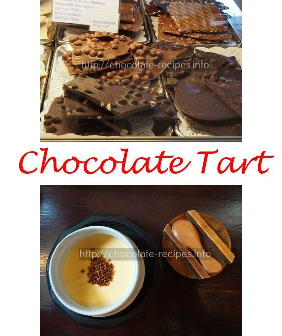 homemade chocolate pudding - chocolate drawing bar.moist chocolate bread 3075965798