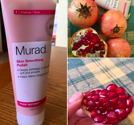 Murad Skincare