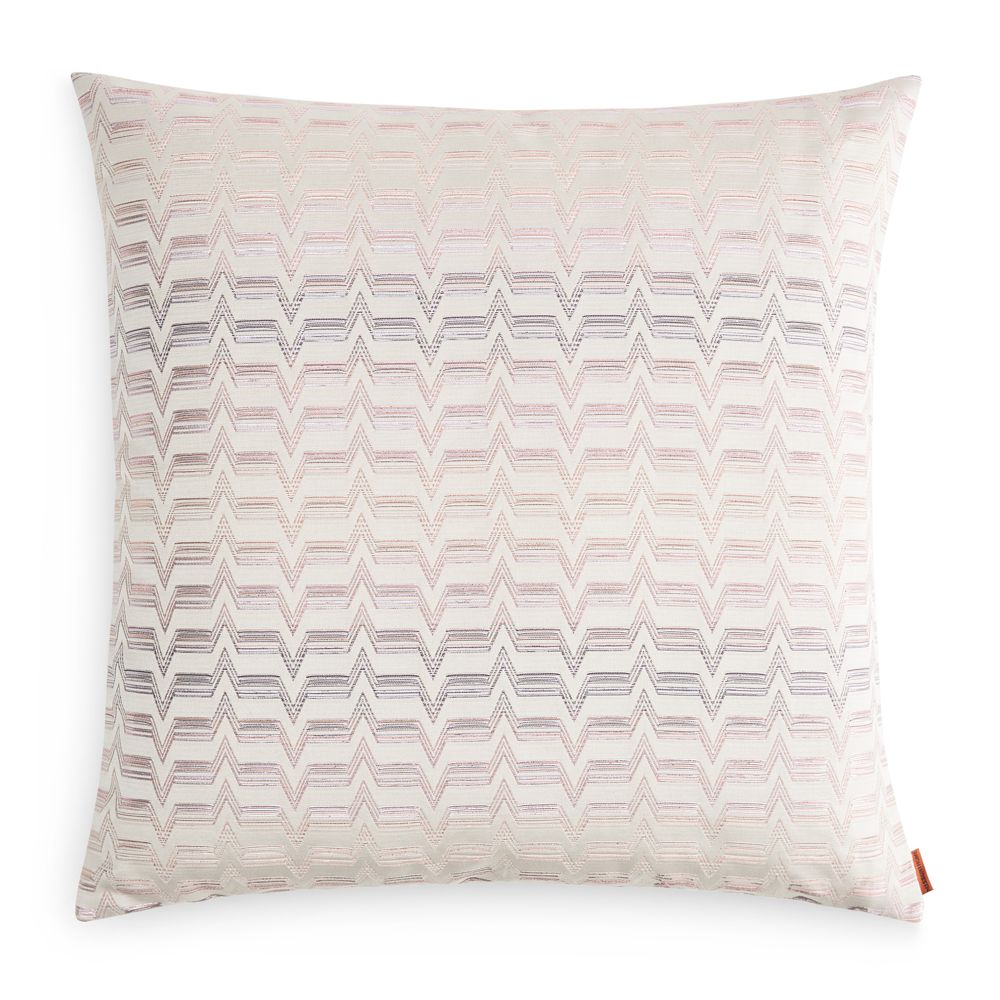 Missoni Tabasco Decorative Pillow 20 X 20 Pillows Decorative