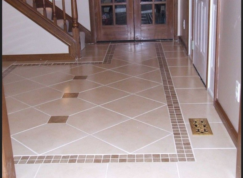 Jenis Lantai Keramik Rumah Jpg 789 579