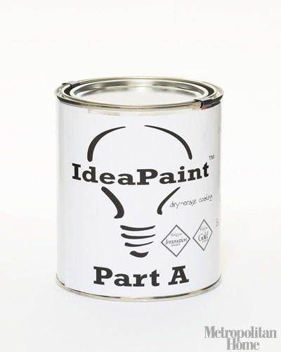 DESIGN 100: Renovation Ideas - ELLE DECOR