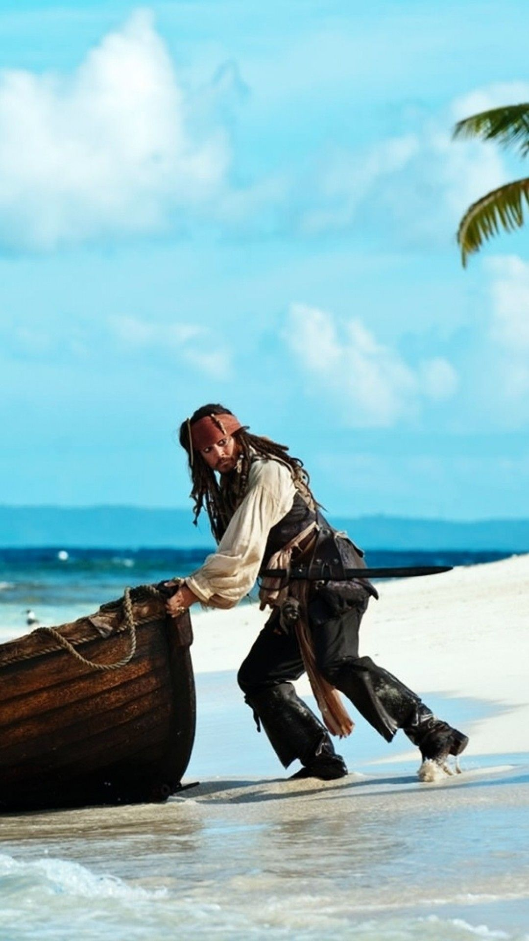 Pirates Of The Caribbean Wallpaper 73 Images Wallpaper Iphone Disney Movie Wallpapers Best Iphone Wallpapers