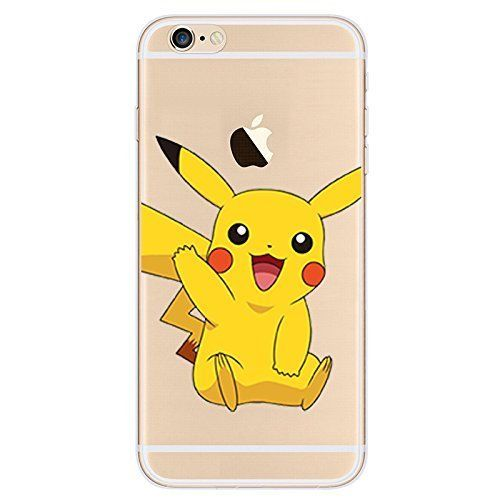 Pin on coque