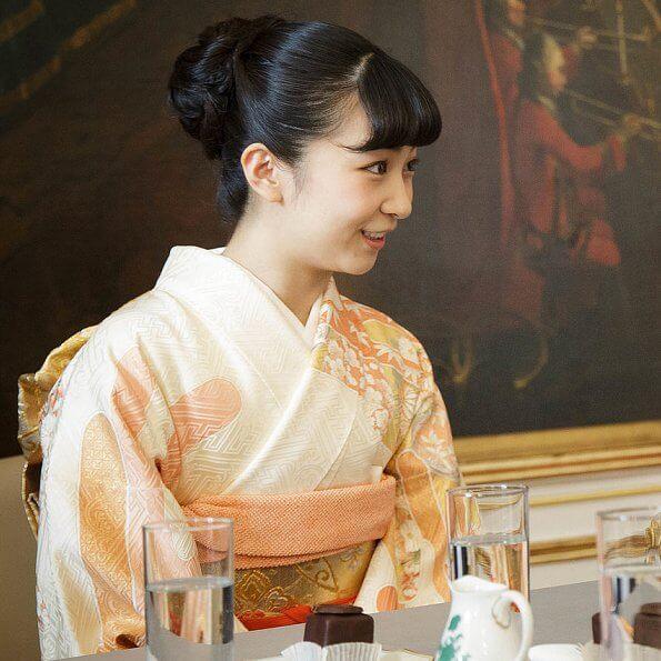 皇室 菊 の 紋 ニュース