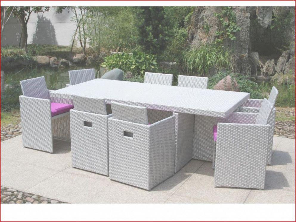Brico Depot Salon De Jardin Check More At Https Www Epalumni Com Brico Depot Salon De Jardin Outdoor Furniture Sets Outdoor Furniture Outdoor