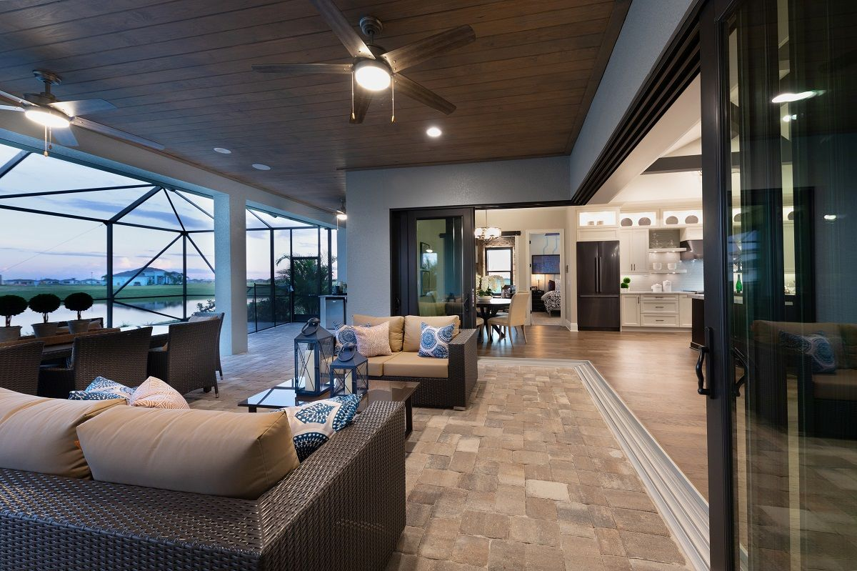 St Martin With Images Home Builders Home Great Rooms