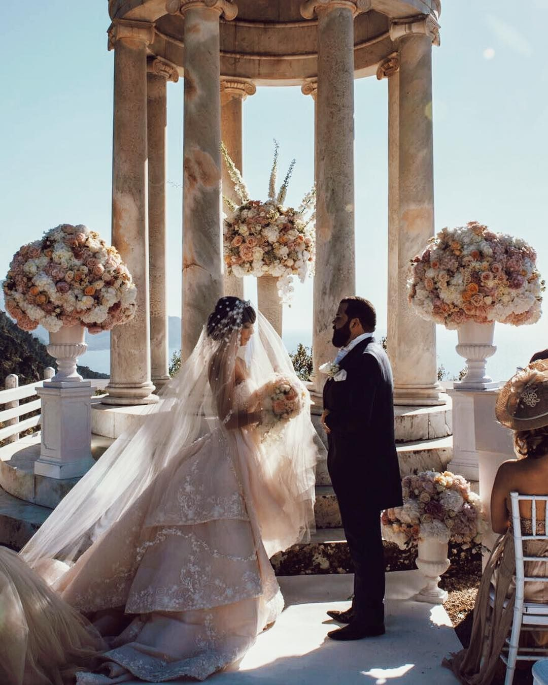 "TALI__Photography On Instagram: ""Wedding Season Is In Full"