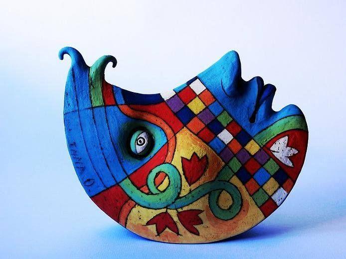 ceramics http://www.inna-arts.com/#!sculpturesgallery/cu7t
