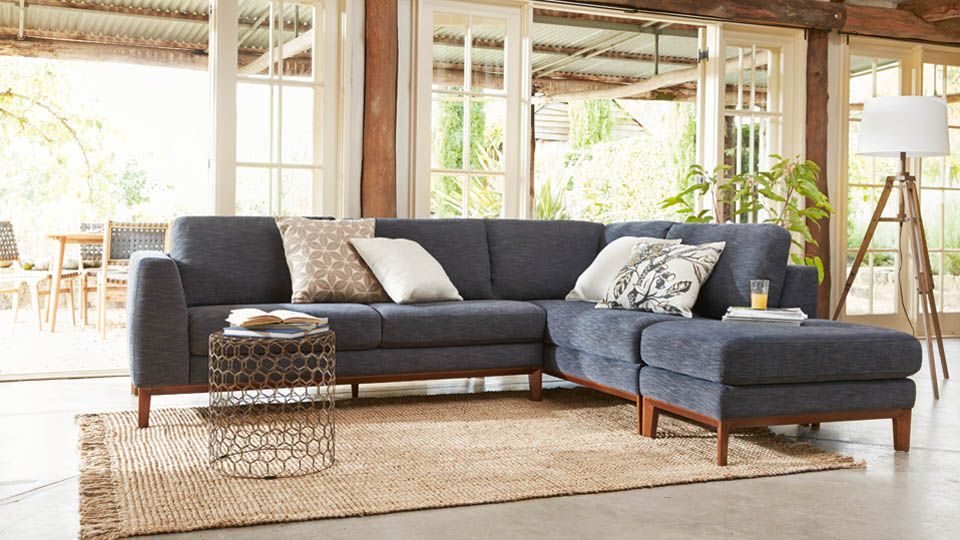 Shop The Look Freedom Furniture And Homewares Dream Space Pinterest Freedom Furniture
