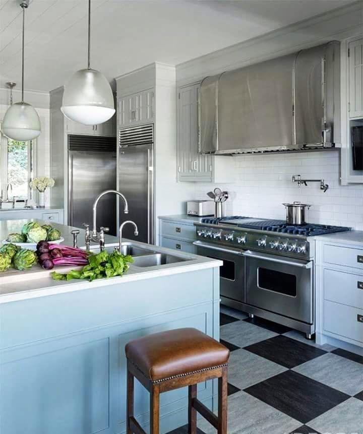 30 vibrant art deco style kitchen ideas to revamp your kitchen 30 vibrant art deco style kitchen ideas to revamp your kitchen      rh   pinterest com