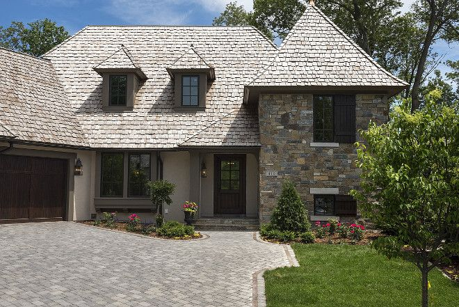 Superior Stone And Stucco Traditional Lakehouse Exterior Ideas. Traditional Lakehouse  Exterior. Stone And Stucco Traditional Lakehouse Exterior Design ... Nice Design