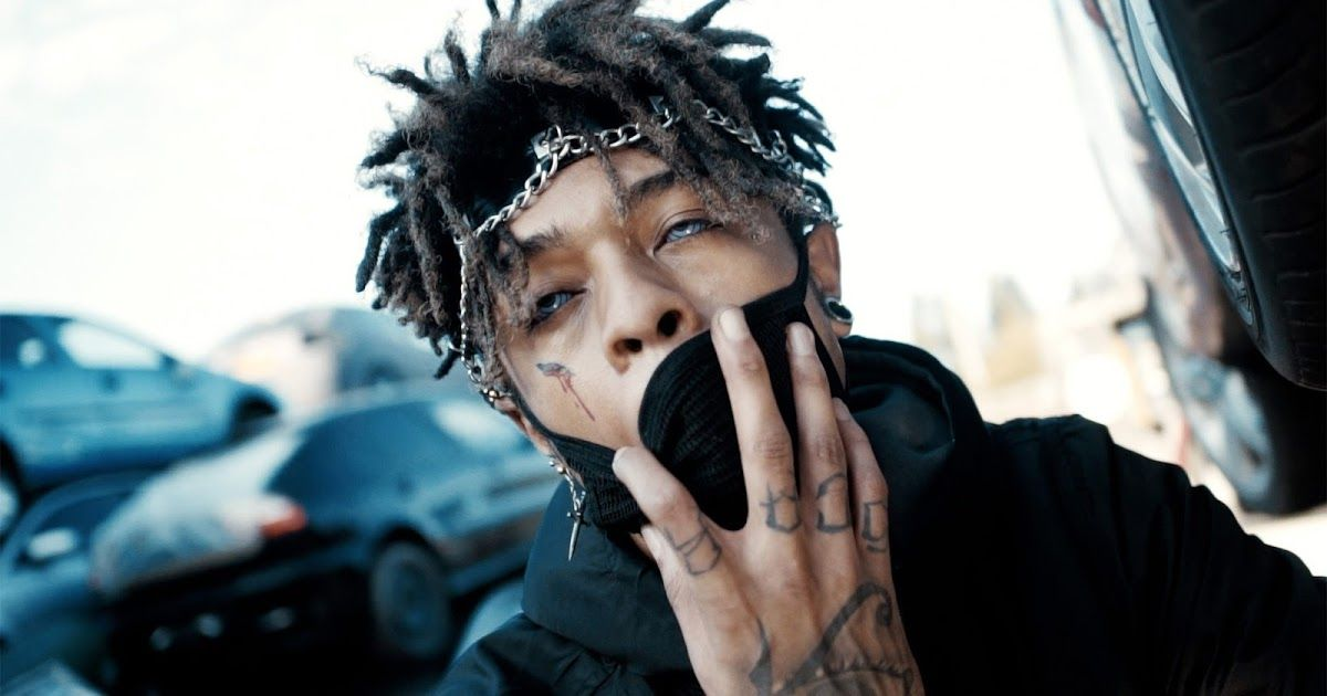 Terjemahan Lirik lagu scarlxrd - dx dead pexple dream? | Best rap music,  Good raps, Scar